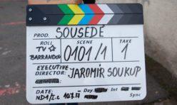 Sousede_serial_1_KLapka_10_7_2017_Jaromir_Soukup