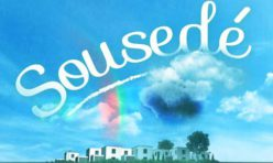 sousede_logo