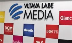 vltava-labe-media