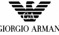 giorgio-armani-logo-45068-1728x800_c