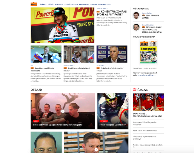 sport-aktuality-sk_redizajn_1