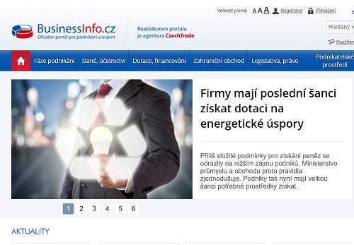 Online pujcky dobřichovice aladin