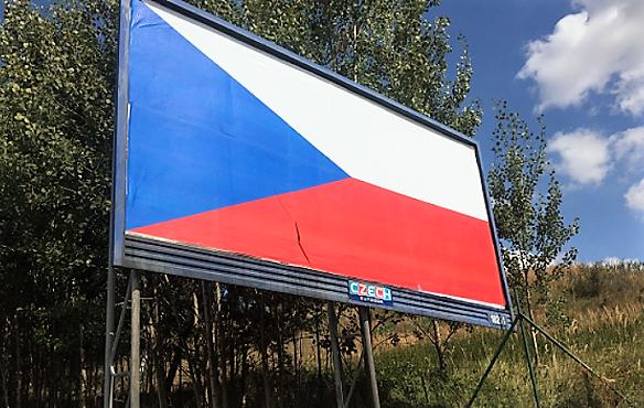 czech-outddor_vlajka
