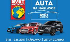 svet-motoru_event