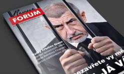bez-revue-forum