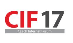 cif-2017