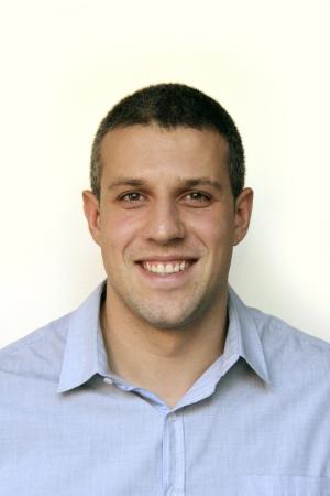 Ivan Mandrapa