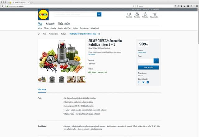 lidl-shop_produkt