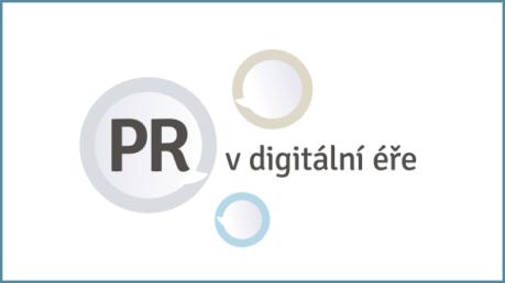 pr-v-digitalni-ere