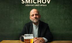 staropramen_smichov