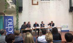 cevro_diskuse-2017