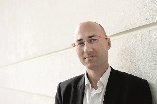 Michal Brejcha, foto: Economia