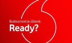 vodafone_ready